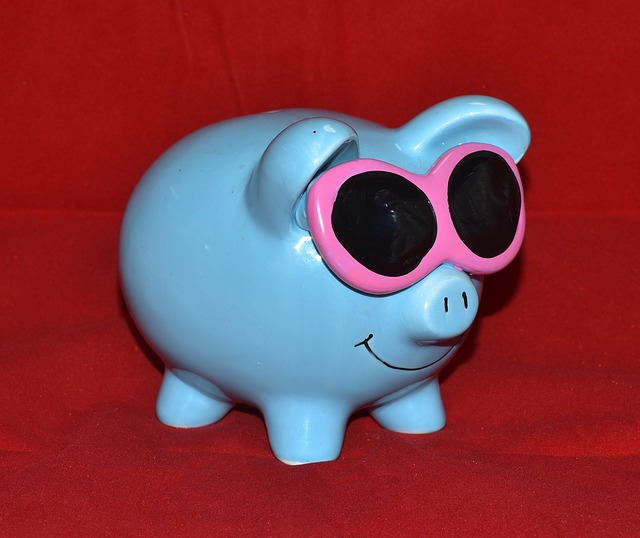 Investing in Stash – Get A Better Piggy Bank