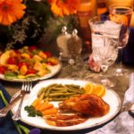 Thanksgiving, Thanksgiving recipes, Thanksgiving dressing